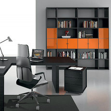 Коммерческая мебель, общее