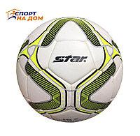 Футбольный мяч Star 5 (полиуретан)