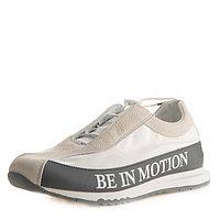 Низкие кроссовки ESCAN ES770793-2