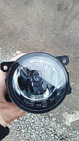 Туманка противотуманка Противотуманная фара Subaru Legacy Субару Легаси 2010 - 2015
