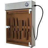 Стерилизатор для ножей Atesy СТУ-1-376-02-1