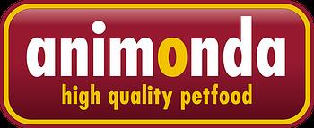 Animonda влажные корма |Германия|