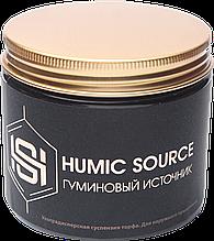 Humic Source - крем от псориаза