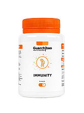 Guarchibao Immunity - капсулы для повышения иммунитета