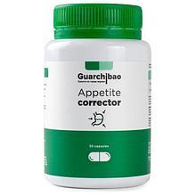 Guarchibao Appetite Corrector - капсулы для похудения