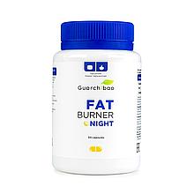Bo Сhe Guarchibao Fat Burner - капсулы для похудения