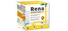 Rena - универсальное чистящее средство для дома