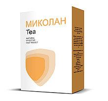 Миколан - чай от грибка ног