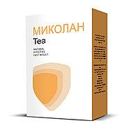 Миколан - чай от псориаза