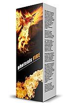 Phoenix Fire - капли для увеличения члена