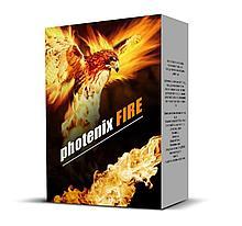 Phoenix Fire  - чай для улучшения потенции