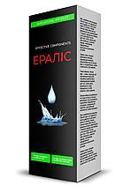 Эралис - капли от простатита