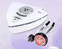 Аппарат мультиполярного RF-лифтинга для лица и тела