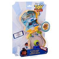 Набор 'История игрушек 4', 2 маленькие фигурки