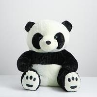 Мягкая игрушка 'Панда', 50 см