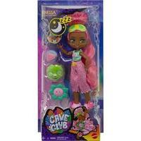Кукла 'Фернесса' из серии 'Пижамная вечеринка'