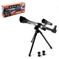 Телескоп детский 'Юный астроном'