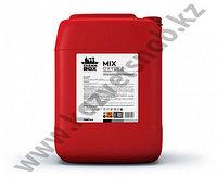 Mix OxyDez (Микс Окси Дез) Жидкий кислородное отбеливающее и дезинфицирующее средство 20 л