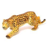 Фигурка животного 'Леопард'
