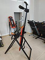 Инверсионный стол GOFIT GS2008 стандарт.