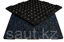 Модульные плитки Праймпол 500x500, фото 2