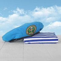 Берет 'Воздушно-десантные войска'