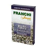 Семена газонной травы Газон с маргаритками 100 гр