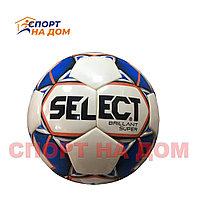 Футбольный мяч SELECT Brilliant Super