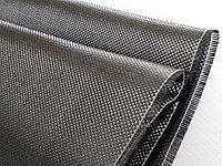 Углеволокно для усиления конструкций Masterbrace Fib CF 230/4900