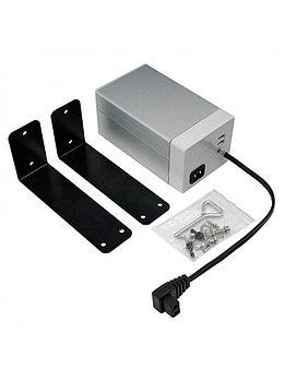 Автономная батарея для питания автомобильного холодильника USB порт 2 шт
