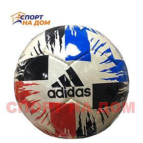 """Футбольный кожаный мяч """"Tsubasa"""" Qatar 20-22"""