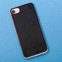 Чехол для телефона iPhone 6, 6S, 7 'Социопат', 6.5 x 14 см