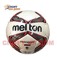 Футзальный мяч Molten Voltaggio 5000 (размер 4)