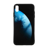 Чехол Mercury для iPhone XS Max