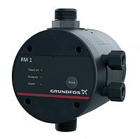 Регулятор давления Grundfos PM 1 22, фото 1