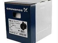Регулятор давления Grundfos PM 2 AD, фото 1