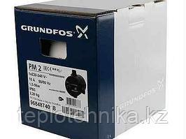 Регулятор давления Grundfos PM 2 AD