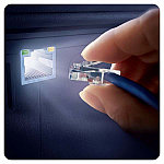 Монтаж,сервис систем связи и безопасности