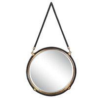 Настенный декор Mirror