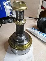 ШРУСы(граната) Camry SXV10 2,2 USA, Scepter SXV10 2,2, Carina-E 1,6/ 2,0 (UK) 1991-1998 наружный