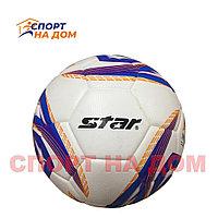 Футбольный мяч Star exseed plus (анти отскок)