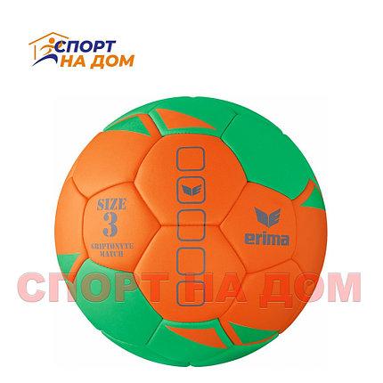 Гандбольный мяч Erima 3000, фото 2
