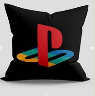 Подушка декоративная PSP