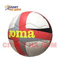 Футбольный мяч JOMA (анти отскок)