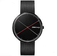 Часы Xiaomi CIGA Design Quartz Watch X-II