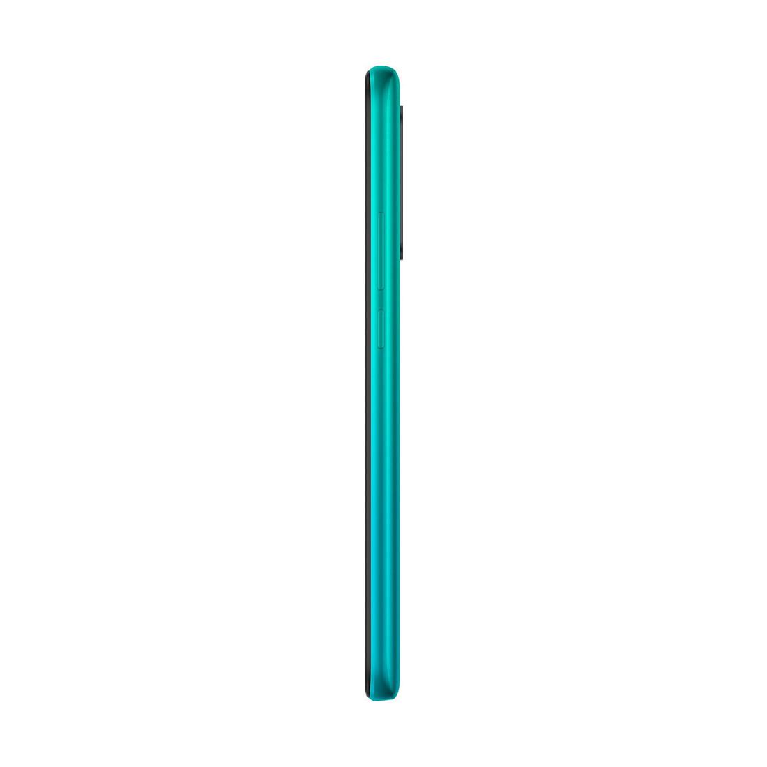 Мобильный телефон Xiaomi Redmi 9 32GB Ocean Green - фото 3