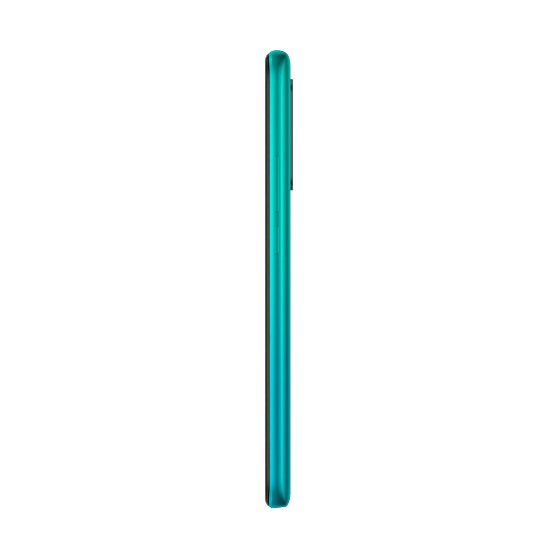 Мобильный телефон Xiaomi Redmi 9 64GB Ocean Green - фото 3