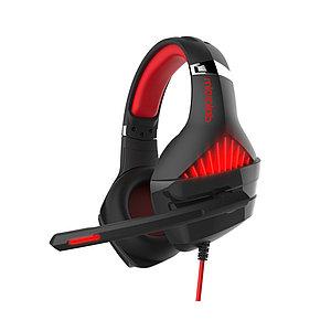 Гарнитура Microlab G6 Красный