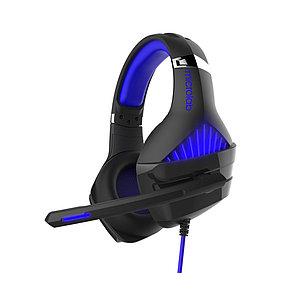 Гарнитура Microlab G6 Синий