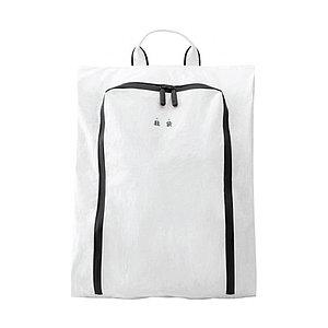 Сумка органайзер Xiaomi 90 Points Tyvek Shoe Bag